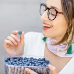 healthy snack options in seattle break rooms