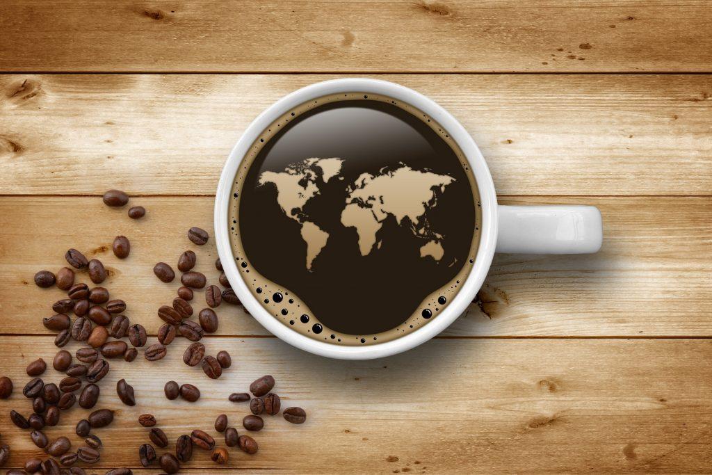 Coffee Service in Seattle