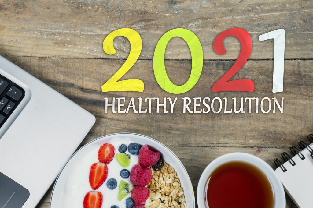 Health in Seattle | Micro-Markets | Healthy Vending | Employee Benefit