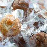 Seattle Grab-and-Go Snacks | Break Room | Healthy Vending | Workplace Culture