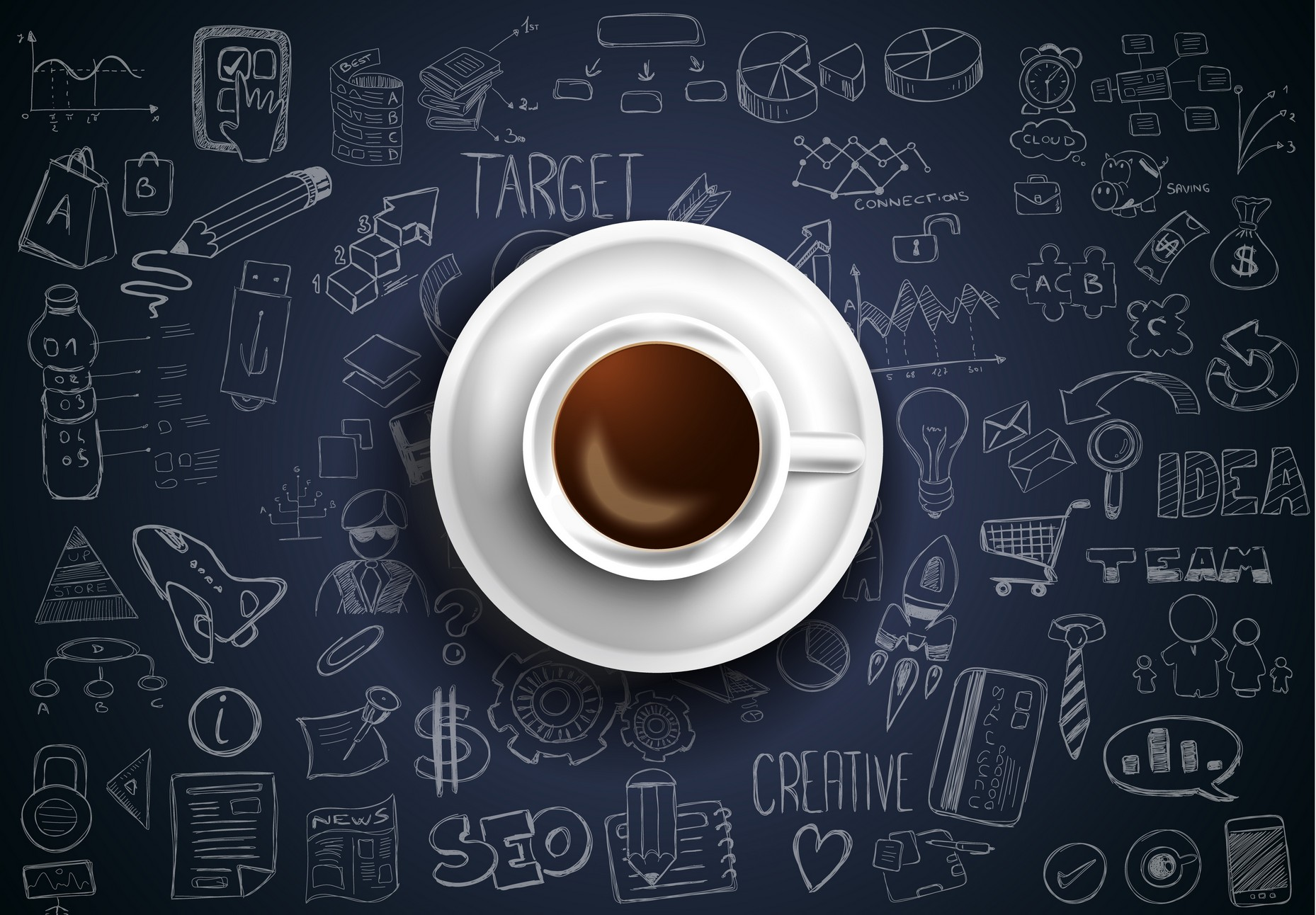 Seattle Promote Office Productivity | Break Room Services | Single Cup Coffee Service